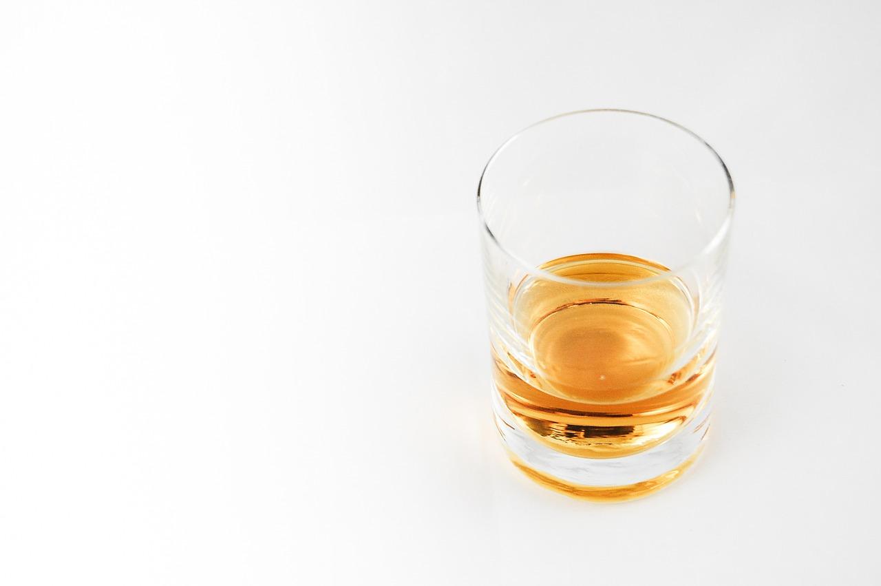 prezzo minimo sul whisky