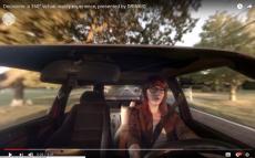 diageo - decisions VR video screenshot