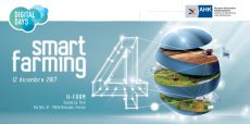 smart farming 4.0