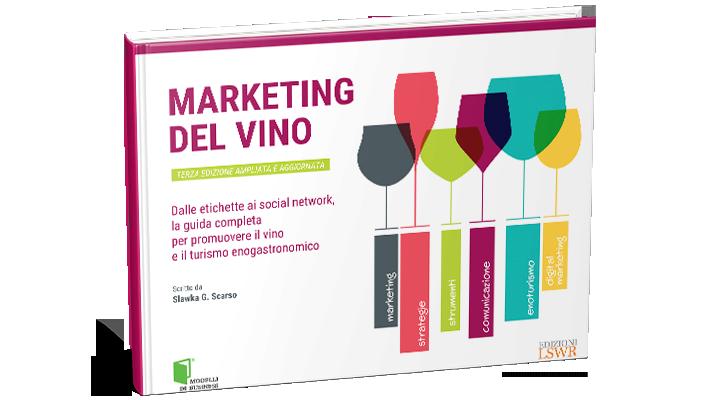 cover marketing del vino terza edizione